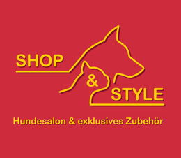 Best Friends Shop - Hundesalon & exklusives Zubehör