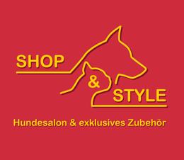 Best Friends Shop - Hundesalon & exklusives Zubehör